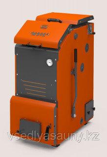 Отопительный котел Куппер МЕГА-20. Теплодар.
