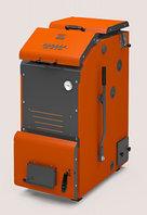 Отопительный котел Куппер МЕГА-20. Теплодар., фото 1