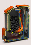 Отопительный котел Куппер МЕГА-20. Теплодар., фото 3