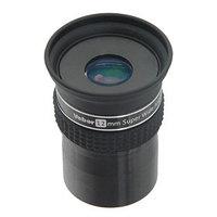 Окуляр для телескопа Veber 12 мм SWA ERFLE 1.25
