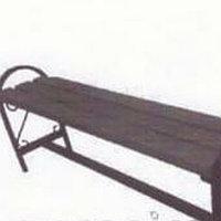 Скамека удлиненная скамека длинная