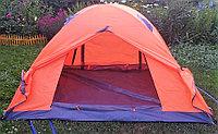 Палатка chanodug fx 8925