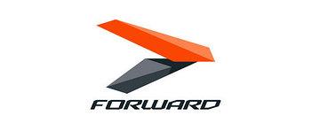 """Велосипеды """"Forward"""""""