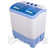 Renova WS-40PET стиральная машина полуавтомат