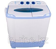 Renova WS-50PET стиральная машина полуавтомат