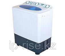 Славда WS-70PET стиральная машина полуавтомат