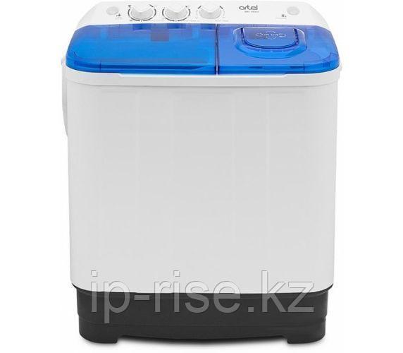 SHIVAKI TE 45 P blue