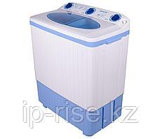 Renova WS-60PET стиральная машина полуавтомат