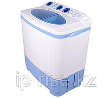 Renova WS-70PET стиральная машина полуавтомат