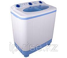Renova WS-80PET стиральная машина полуавтомат