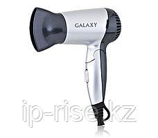 Galaxy GL 4303 Фен для волос