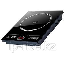 Плитка индукционная Centek CT-1515