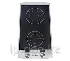 Galaxy GL 3057 Индукционная плитка