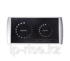 Galaxy GL 3056 Индукционная плитка