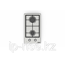 Встраиваемая газовая плита DANKE 3200 C inox