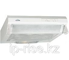 Вытяжка для кухни ELIKOR Призма 60П-290-ПЗЛ белая