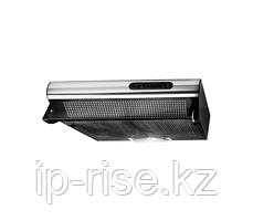 Вытяжка для кухни  ELIKOR Europa 50П-290-ПЗЛ чер.