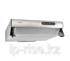Вытяжка для кухни ELIKOR Europa 60П-290-ПЗЛ белая