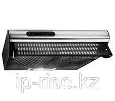 Вытяжка для кухни ELIKOR Europa 60П-290-ПЗЛ черная