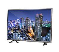 Телевизор SHIVAKI 32SH90G SMART(Gold)