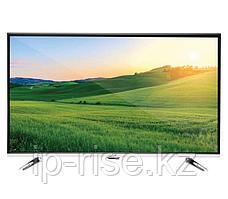 Телевизор ARTEL TV LED 43AF90G, темно-серый