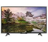 Телевизор SHIVAKI 43SF90G (Chocolate matte)