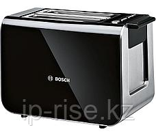 BOSCH TAT8613 тостер