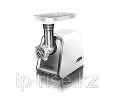 REDMOND RMG-1217 мясорубка