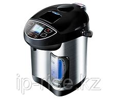 REDMOND RTP-M801 термопот серый