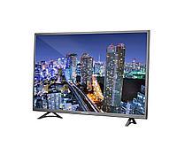Телевизор SHIVAKI 32SH90G SMART (Moist)