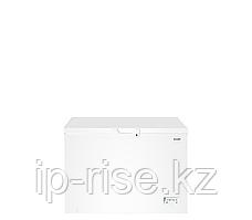 Морозильный ларь ATLANT Freezer chest M-8031-101