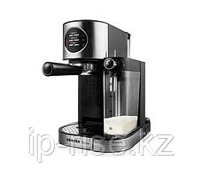 Кофеварка Centek CT-1163 3в1