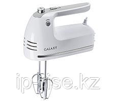 Galaxy GL 2200 Миксер электрический