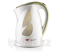 Galaxy GL 0216 Чайник электрический