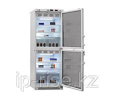 Холодильник фармацевтический POZIS ХФД-280