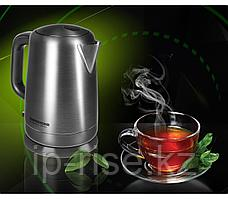REDMOND RK-M1262 чайник