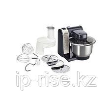 BOSCH MUM48A1 кухонный комбайн