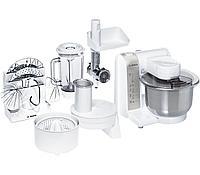 BOSCH MUM4880 кухонная машина