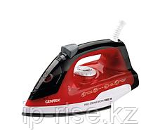 Утюг Centek CT-2347 RED (красный)