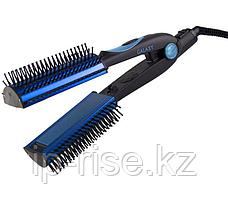 Galaxy GL 4511 Щипцы для волос