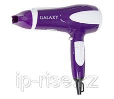 Galaxy GL 4324 Фен для волос