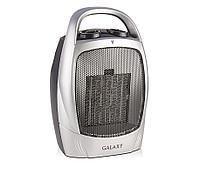Galaxy GL 8174 Тепловентилятор