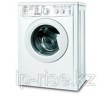 Стиральная машина автомат INDESIT IWSC 5105 (CIS)