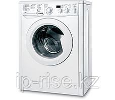 Стиральная машина автомат INDESIT IWUD 4085 (CIS)