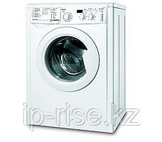 Стиральная машина автомат INDESIT IWSD 5085 (CIS)