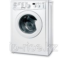 Стиральная машина автомат INDESIT IWUD 4105 (CIS)
