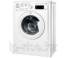 Стиральная машина автомат INDESIT IWUE 4105 (CIS)