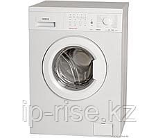 Стиральная машина автомат ATLANT СМА 60С108-000