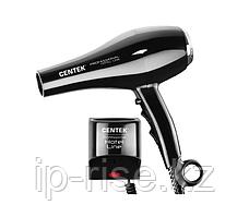 Фен Centek CT-2251 Black
