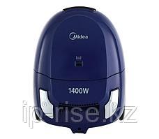MIDEA MVCB32A1 Пылесос бытовой